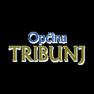 TZ Tribunj logo trib
