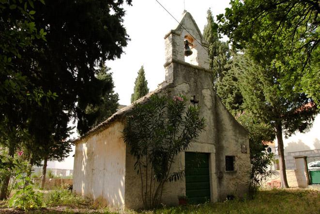crkva_pohoda